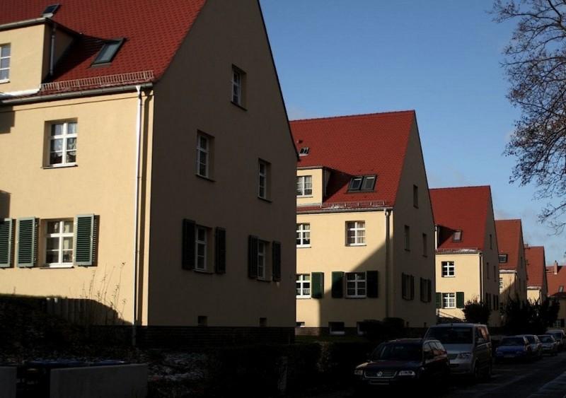 wohnen-am-raschelberg-wohnungen