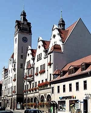 wohnen-am-raschelberg-freital