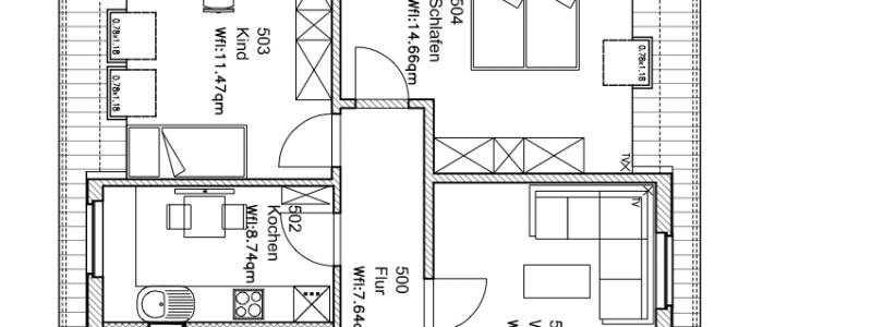wohnen-am-raschelberg-grundriss